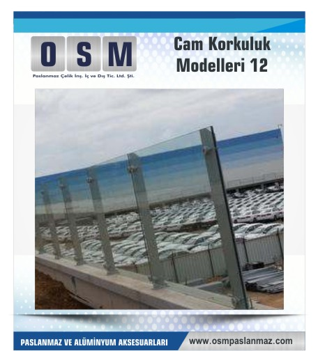 CAM KORKULUK MODELLERİ-12