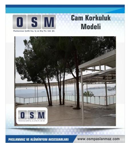CAM KORKULUK MODELLERİ-14