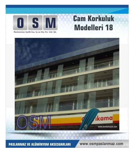 CAM KORKULUK MODELLERİ-18