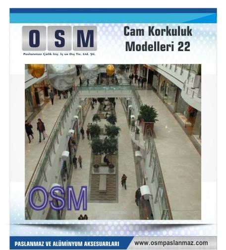 CAM KORKULUK MODELLERİ-22