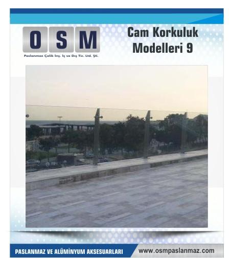 CAM KORKULUK MODELLERİ-9